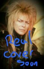 Live Within You (Jareth X Reader) by Edhelin
