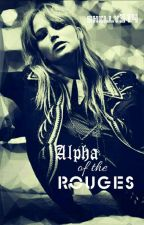 Alpha of the Rogues by shelly314