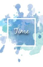Time - [ryden au] by obviouslyryanross