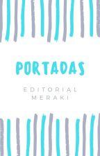 Portadas by TeamPandora