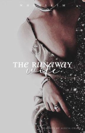 The Runaway Wife by whoiskim