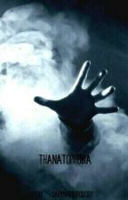Thanatophobia by -wutthehellisabucky