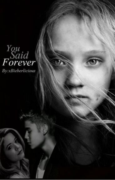 You Said Forever..[Third Book to DLS ♥] by xBieberlicious