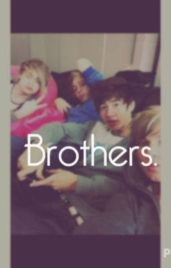 Brothers [completed]