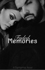 Faded Memories by TipHarris