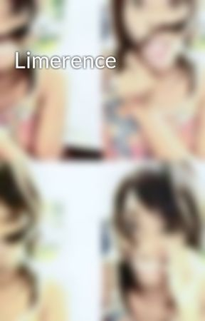 Limerence by scarsofangst