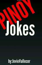 Pinoy Jokes by JovieVallecer