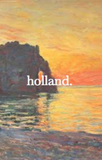 Holland- t.holland