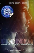 Problem 1 [Editando]. by CoSG1994