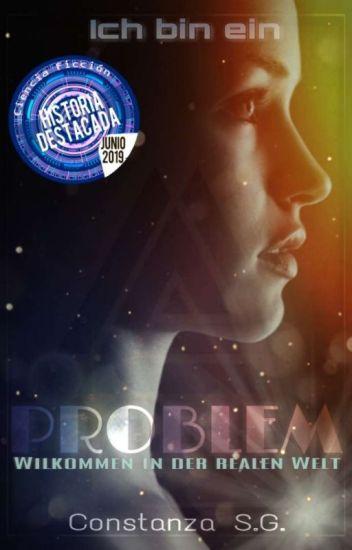 Problem 1 [Editando].