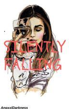 Silently Falling [ONGOING] by AngxxlDarkness