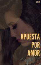 Apuesta Por Amor by otam2015