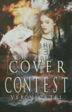 Cover Contest [OPEN] by vVerTel