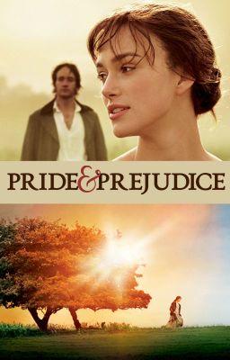 Đọc truyện Kiêu hãnh và Định kiến (Jane Austen)