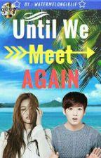 Until We Meet Again by aiP_teragraM_21