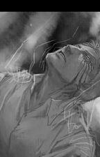 I'm Cold: Reiner X Reader (Lemon) by RenjiRin