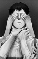 Trust Me: Bertholdt X Reader (Lemon) by RenjiRin
