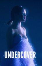 UnderCover |R| by maliksjaureguii