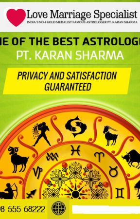 Indian Famous Astrologer by famouspandit