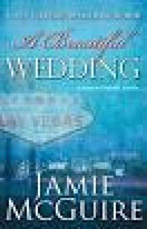 Beautiful Wedding [BD #1] by Ireoli9696