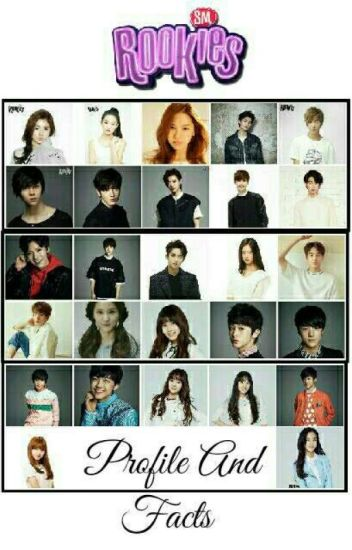 SMROOKIES PROFILE & FACTS