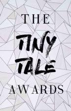 The Tiny Tale Awards [CLOSED] by TheTinyTaleAwards