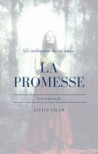 La promesse by little-lilah