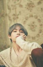 Kim taehyung With You  by park__jimin_luv