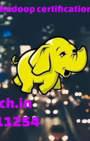 Hadoop Training in Bangalore By Prwatech.in by Prwatechin