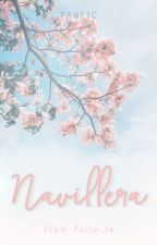 [JackBam] Navillera (Completed) by furinie