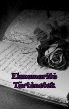 Feketelista by KateSyrana