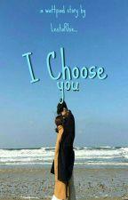 Married With DUREN - Papa ganteng I Love You! by LOVESTA_