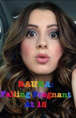 Ross Lynch and Laura Marano Pregnant