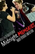 Midnight Memories (Narry Storan Hybrid)[EDITING] by _hotlineMin