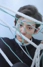 Can You Remember Me? || •PCY• by 97harananda_