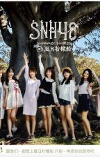 [SNH48][Edit][Nhiều CP] Drabble by Wind_48