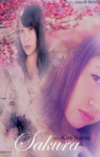 Sakura no Kini Narou by Neco_mina48