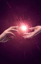 Touchless [ GirlxGirl ] ✔ by Iridescentforever
