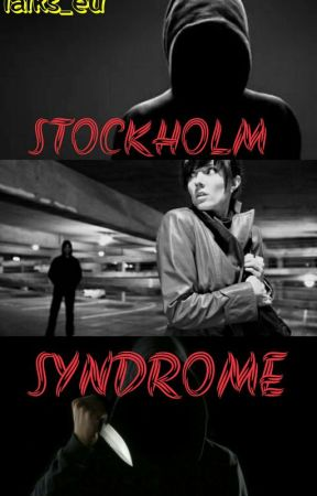 Stockholm Syndrome by le_sebooty
