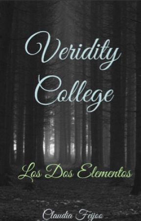Veridity College by claudia_2227