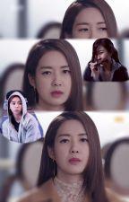 [16+] Người Thừa Kế Thứ Hai?!  - Seo Yi Kyung x Lee Se Jin by MiaPham30