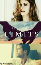 Love Without Limits by KehSantos_15