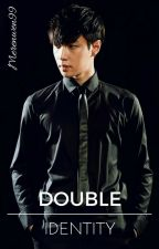 Double Identity || EXO - Lay FF [CZ] by Merenwen99