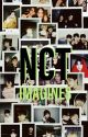 ♡[NCT Imagines]♡ by MSjaeyong