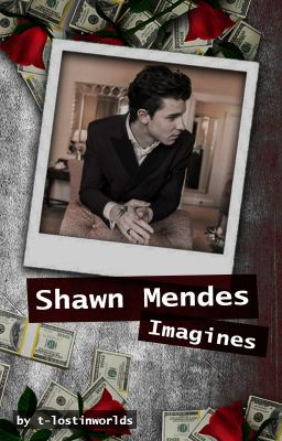 d4bb615de Shawn Mendes Imagines - Soon To Be - Wattpad