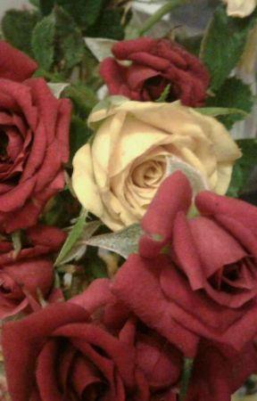 Spiritual Blossoms by bekerslol2