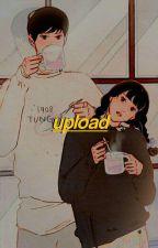 upload | bambam. by akajimins