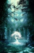 The Everthorne Tree by NikkiB112