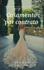Casamento Por Contrato !  by jcristina__