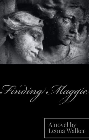 Finding Maggie (Remade) by rogue0527